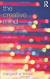 The Creative Mind: Myths and Mechanisms