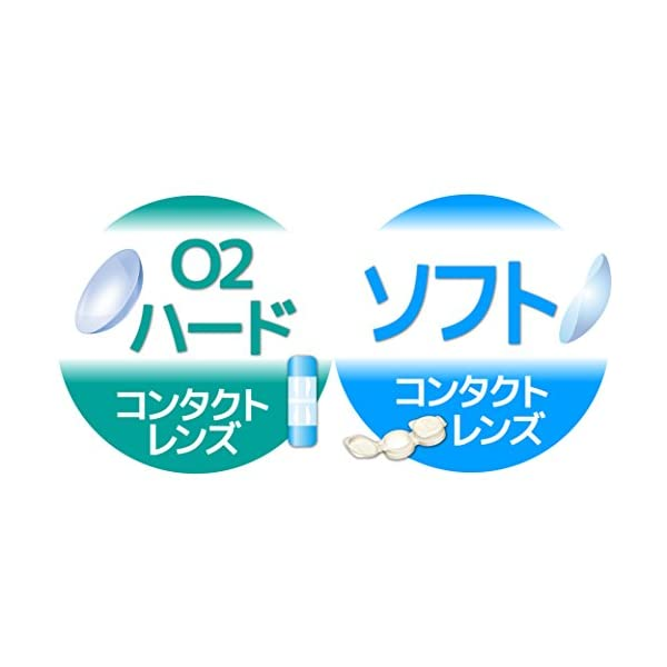 【指定医薬部外品】ロートCキューブ モイスクッ...の紹介画像6