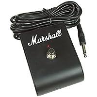 Marshall フットスイッチ PEDL10001 LED付シングル  汎用