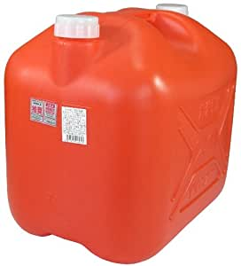 ポリタンク 灯油缶 20L