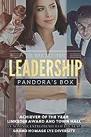 Leadership: Pandora's Box
