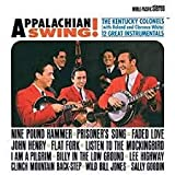 Appalachian Swing!