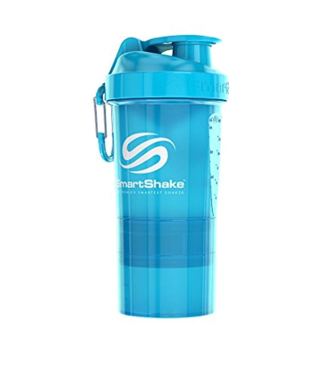 競争スポーツマン可能性Smartshake オリジナル 2Go ボトル 20 oz 10560101