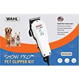 Wahl Show Pro Pet Clipper,
