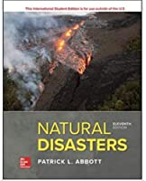 ISE Natural Disasters