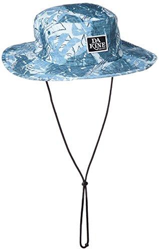 (ダカイン)DAKINE  ユニセックス  サーフハット ( UVカット ) [ AI231-918 / HOGAN HAT ] 海 プール 帽子