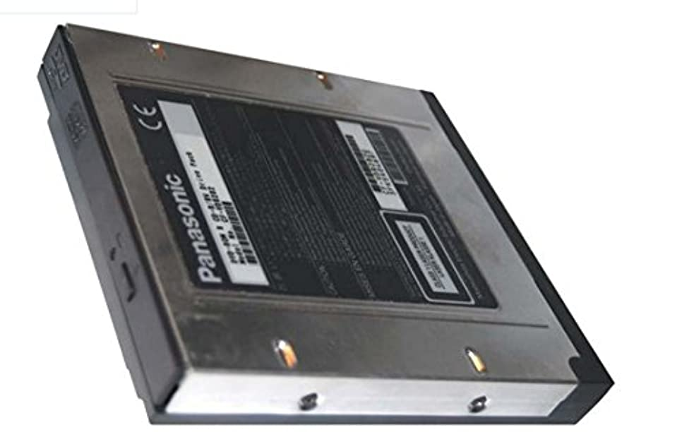愛人割れ目せっかちPanasonic Toughbook cf-27 cf-28 CF - 29 DVD CD - RWコンボドライブ – cf-vdr282