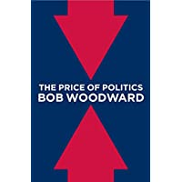 The Price of Politics (English Edition)