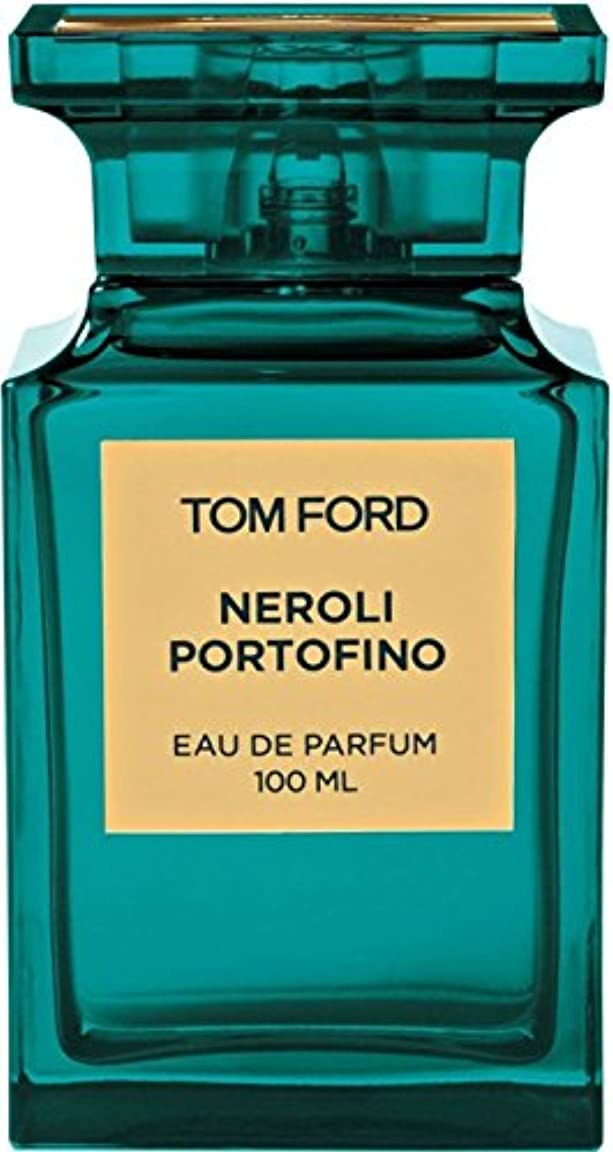 説明乳白色わがままトムフォード(TOM FORD) ネロリ ポルトフィーノ EDP SP 100ml[並行輸入品]