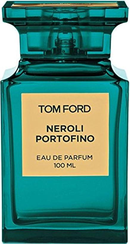 トムフォード(TOM FORD) ネロリ ポルトフィーノ EDP SP 100ml[並行輸入品]