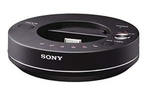 SONY ビデオレコーディングクレードル VRC-NW10
