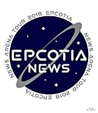 NEWS ARENA TOUR 2018 EPCOTIA|NEWS