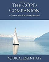 The COPD Companion: A 5-Year Medical History Journal