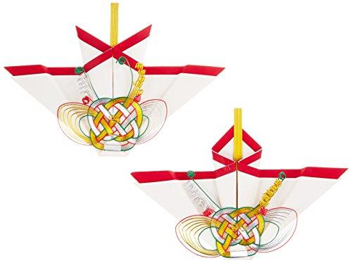 Yamasita Craft 山下工芸 Yamasita craft 日本製 銚子飾