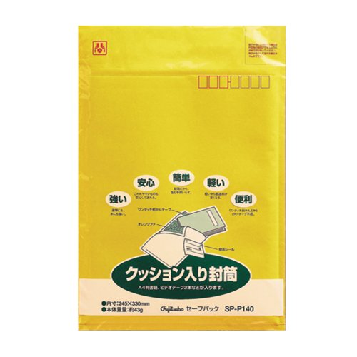 [해외]마루 아이 세 - 후팟쿠 NO.40T 팩 입 10 장 SP-P140 × 10P parent/Maruay Cefpack NO.40T Packed 10 sheets SP-P140 × 10P parent