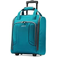 American Tourister Rolling Tote