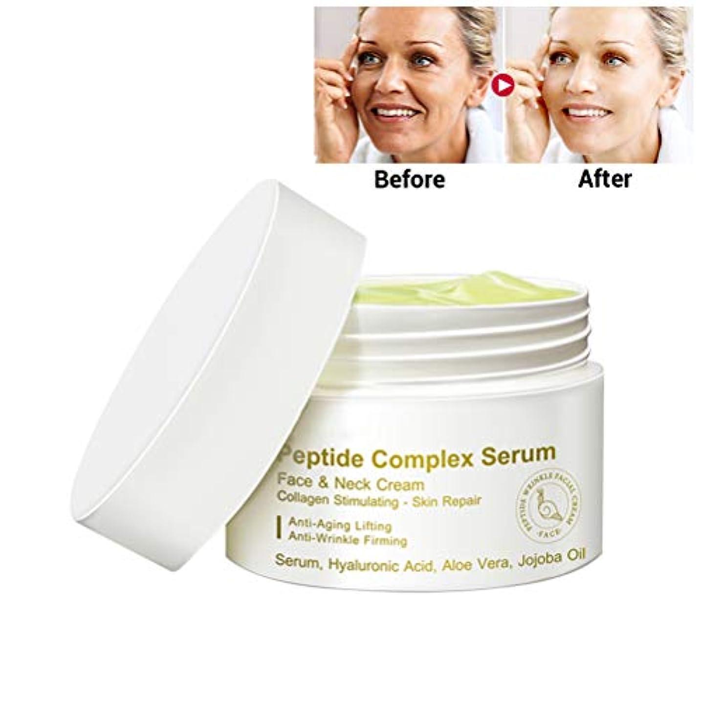 どのくらいの頻度でスローガン省略するライフ小屋 しわ取りクリーム 保湿 補水 目元 毛穴改善 美肌 美容 顔のしわ取り ホワイトニングクリーム フェイシャルフレーク除去 美白 エッセンスクリーム 肌を明るく 顔用 シワ対策