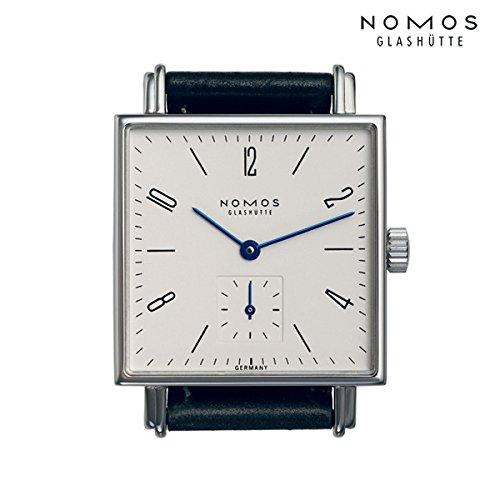 ノモス NOMOS テトラ TETRA TT1A1W2L 正規品 機械式(手巻き)腕時計 [正規輸入品]
