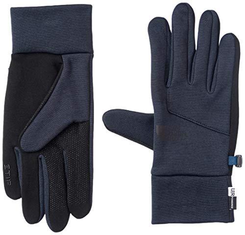 [ザ・ノース・フェイス] イーチップグローブ Etip Glove