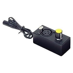 ENCORE Light 専用調光機 ABS樹脂 DM-C3