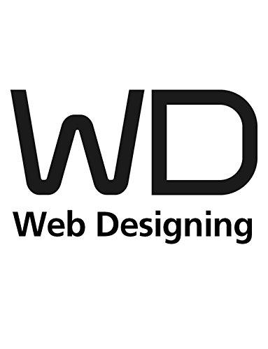 Web Designing 2017年 4月号 発売日
