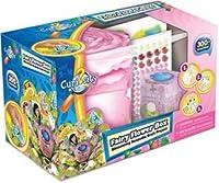 Orb Factory Curiosity Kits Fairy Flower Box