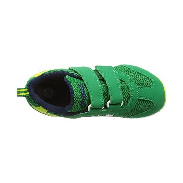 [アシックス] 運動靴 アイダホ MINI ...の紹介画像35