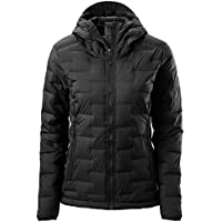 Kathmandu Federate Women's Stretch Down Hooded Jacket