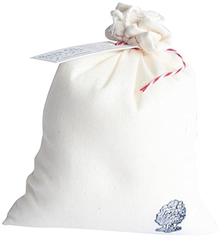 小麦宣言する祝うBARR-CO.(バーコー) バッグソルト