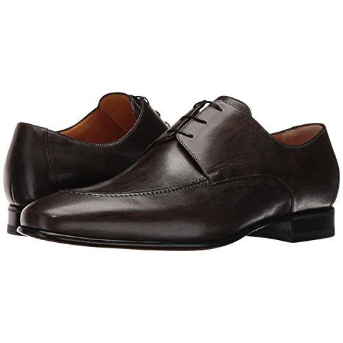 (ア テストーニ) a. testoni メンズ シューズ・靴 オックスフォード Delave Calf Derby 並行輸入品