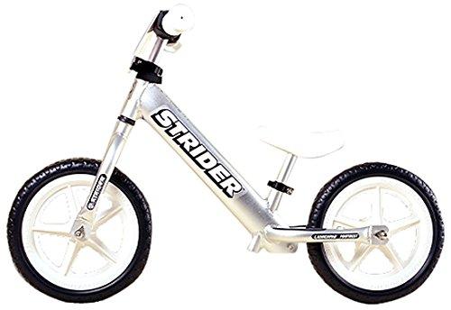キッズ用ランニングバイク STRIDER PRO ストライダー プロ