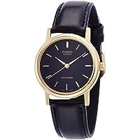 [カシオ]CASIO カシオ腕時計【CASIO】MTP-1095Q-1A MTP-1095Q-1A メンズ 【並行輸入品】