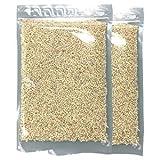 もち麦 1kg (500g×2)