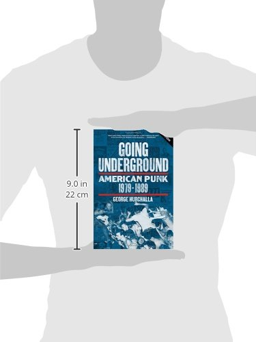 underground america essay The underground railroad teaching guide this teaching guide supports the underground railroad: slavery and the making of america the underground railroad.