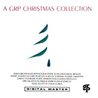 Grp Christmas Collection 1