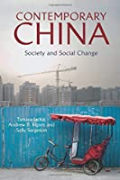 Contemporary China: Society and Social Change