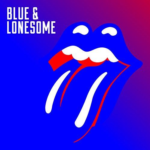 Blue & Lonesomeの詳細を見る