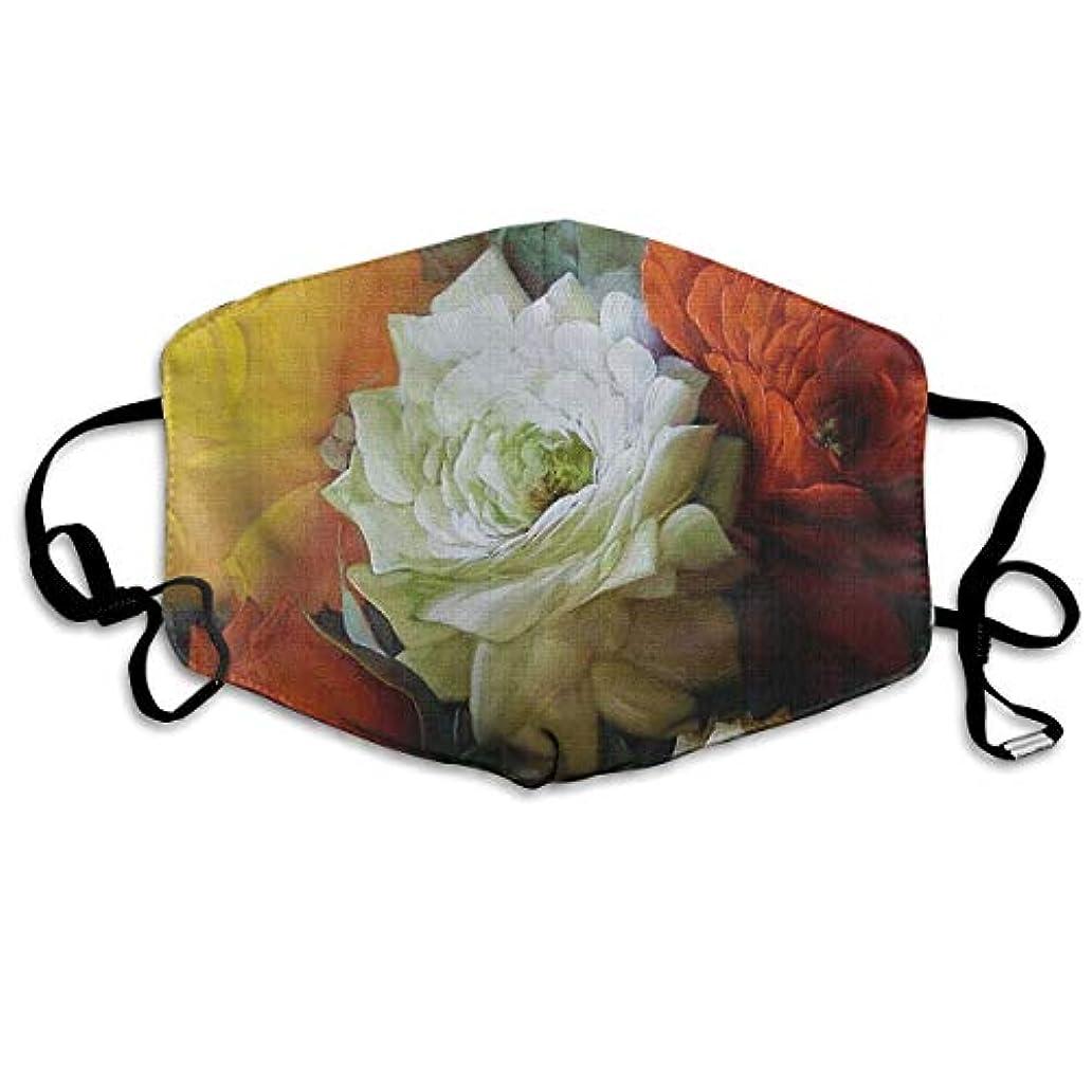 無視リング未就学Morningligh 3 マスク 使い捨てマスク ファッションマスク 個別包装 まとめ買い 防災 避難 緊急 抗菌 花粉症予防 風邪予防 男女兼用 健康を守るため
