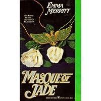 Masque of Jade