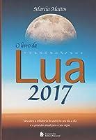 O Livro da Lua