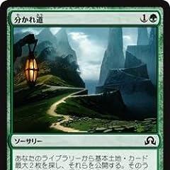 マジック:ザ・ギャザリング 分かれ道 / イニストラードを覆う影(日本語版)シングルカード SOI-205-C