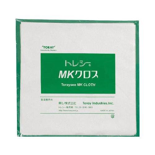 MKクロス 24.0×24.0cm (10枚 袋) MK24H-10P 1袋(10枚) 387-1860