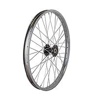 24in Trike (ISO Diameter 507) by WheelMaster