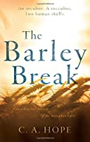 The Barley Break
