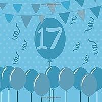 17: libro degli ospiti per il tuo compleanno