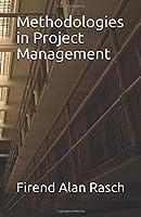 Methodologies in Project Management