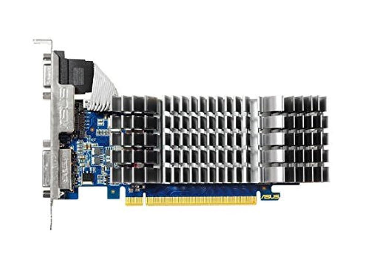 可動式ボックスアジテーションASUS 2GB Graphics Card GT740-2GD3-CSM [並行輸入品]