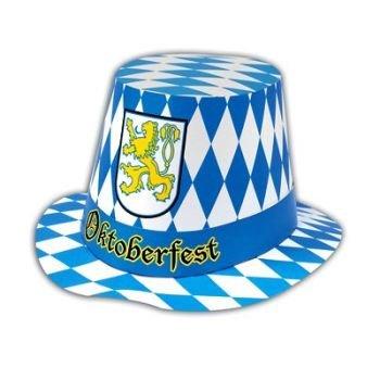 Oktoberfest - Hi-Hat オクトーバーフェスト-ハイハット♪ハロウィン♪クリスマス♪