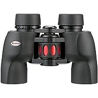 興和YF30-8ポロプリズム双眼鏡、ブラック
