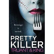Pretty Killer